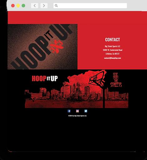 hoop6.png