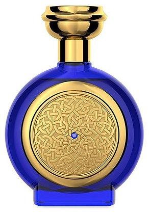 Blue Sapphire | 100ml - 3.4oz