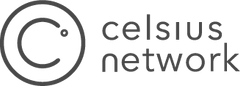 logo_celsius_horiz.png