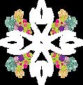 floratorium logo