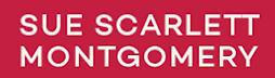 sue scarlett montgomery
