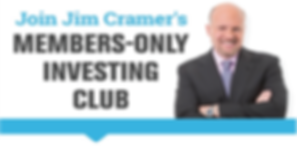jim cramer thestreet yellow lion media