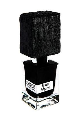 Black Afgano | 30 ml. - 1.0 fl.oz