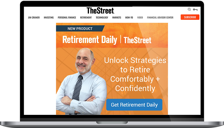 thestreet3.png
