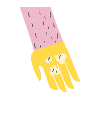 toplefthand.png