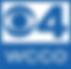 220px-WCCO_CBS_4_logo.png