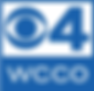 220px-WCCO_CBS_4_logo.png