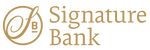 signature-mobile-logo.png