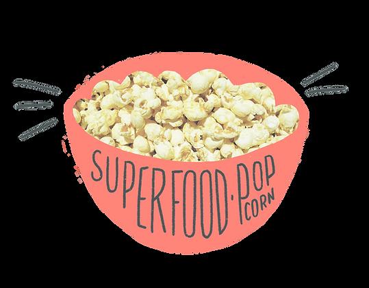 popcornbowl_new.png