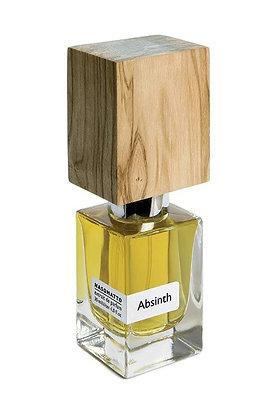 Absinth | 30 ml. - 1.0 fl.oz