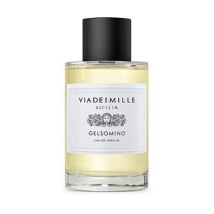 Gelsomino (Jasmine) | 100 ml - 3.4 fl.oz.