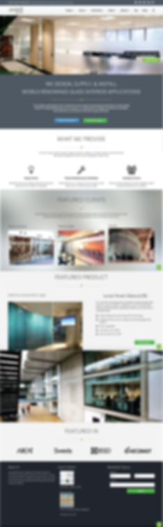 avanti systems nyc web developer brand builder nyc