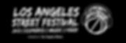 LAT_LASF_Black_Logo_Final.png