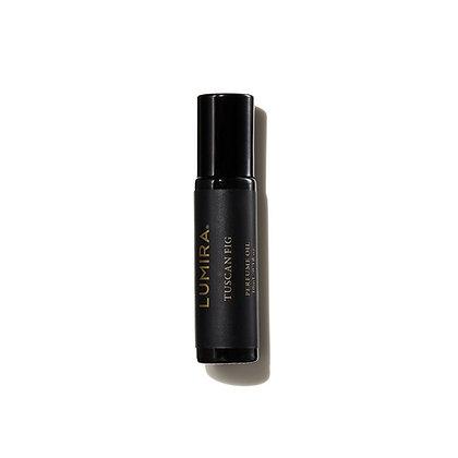Tuscan Fig Perfume Oil | 10mL - 0.3 fl.oz.
