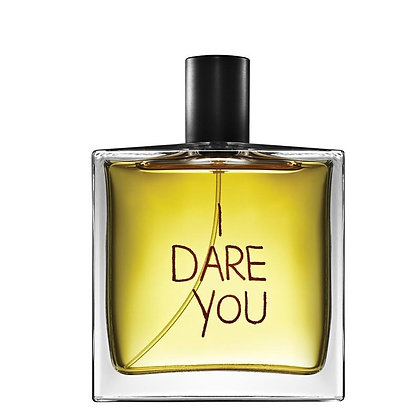 I Dare You | 100ml - 3.4 Oz