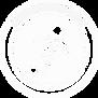 kickstart joy logo