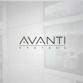 Avanti Systems