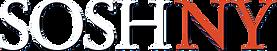 SOSH NY Logo_ No Background.png
