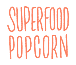 superfoodpopcorn.png