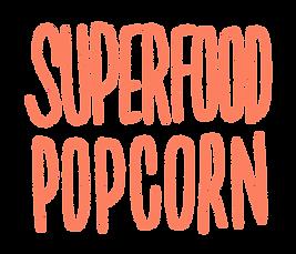 superfoodpopcorn.png