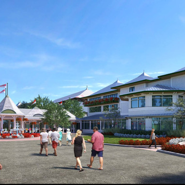 Saratoga Racecourse 2.jpg