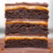 best brownies mn