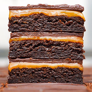 best brownies mn