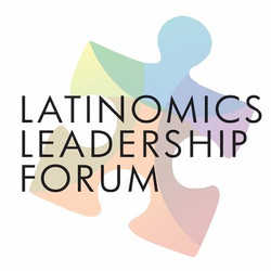 Programa de Latinomics