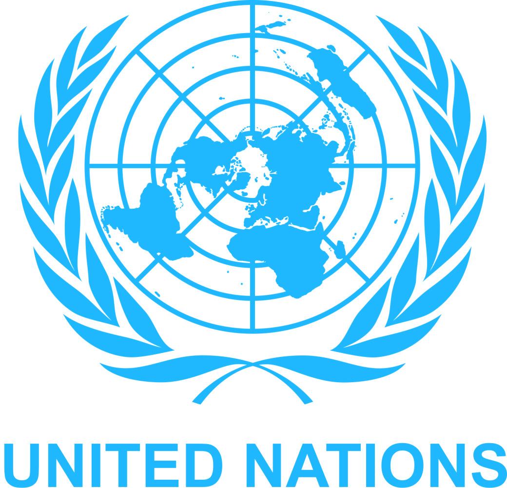 UN-logo (1)