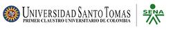 Universidad Santo Tomas y el Sena