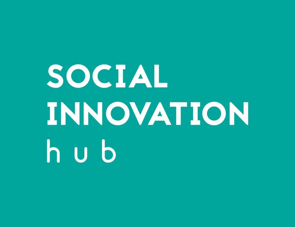 Organización Social Innovation Hub