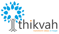 Empresa Thikvah - México