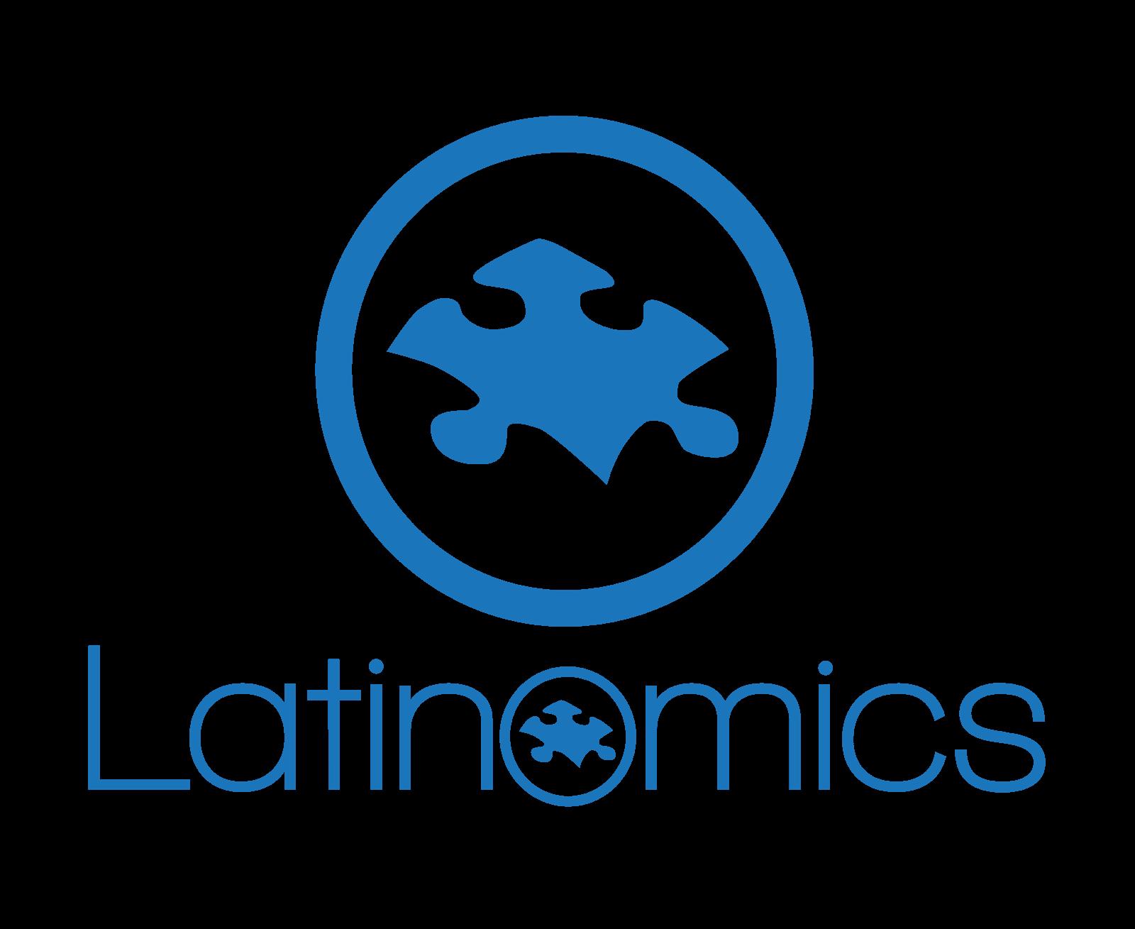 Empresa Latinomics