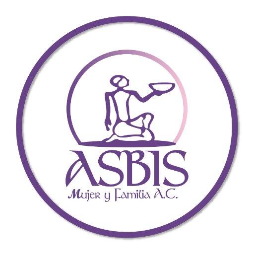 Fundación ASBIS México