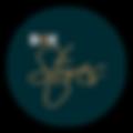 Logo-BBK-Stores.png