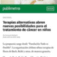 cancer-ninos.html__www.fundaciontodoespo