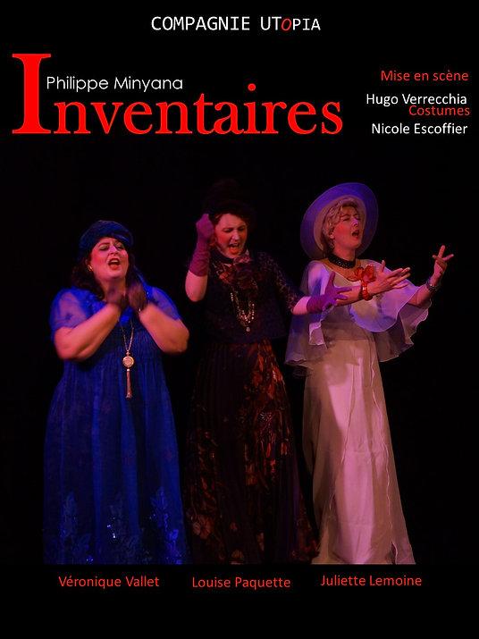 Affiche Inventaires.jpg