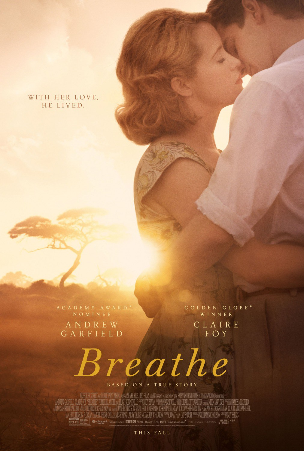 Breathe-new-poster