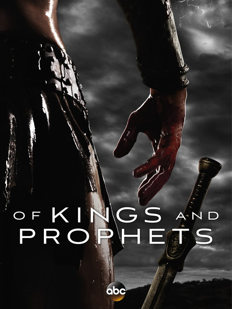 Of+Kings+and+Prophets+S01+Poster