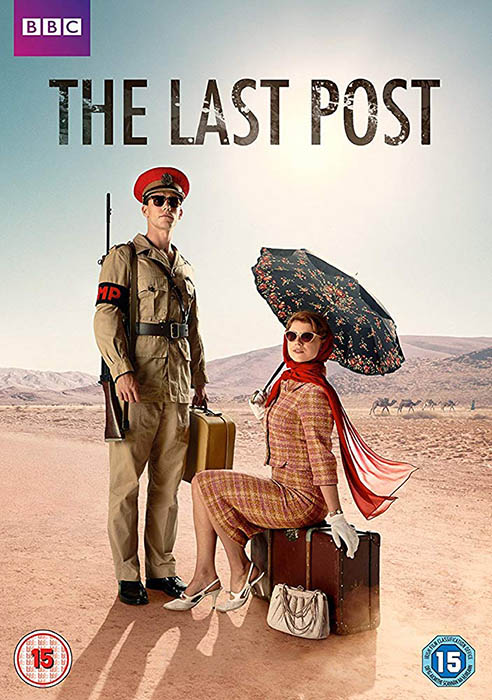 The+Last+Post+Poster