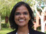 Vaish Profile 1.jpg