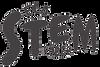 logo_elastempoder.png