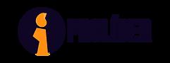 logoprolider.png