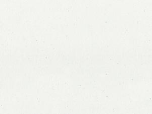 textura-branca.png