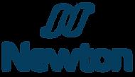logos_newton_2020.png