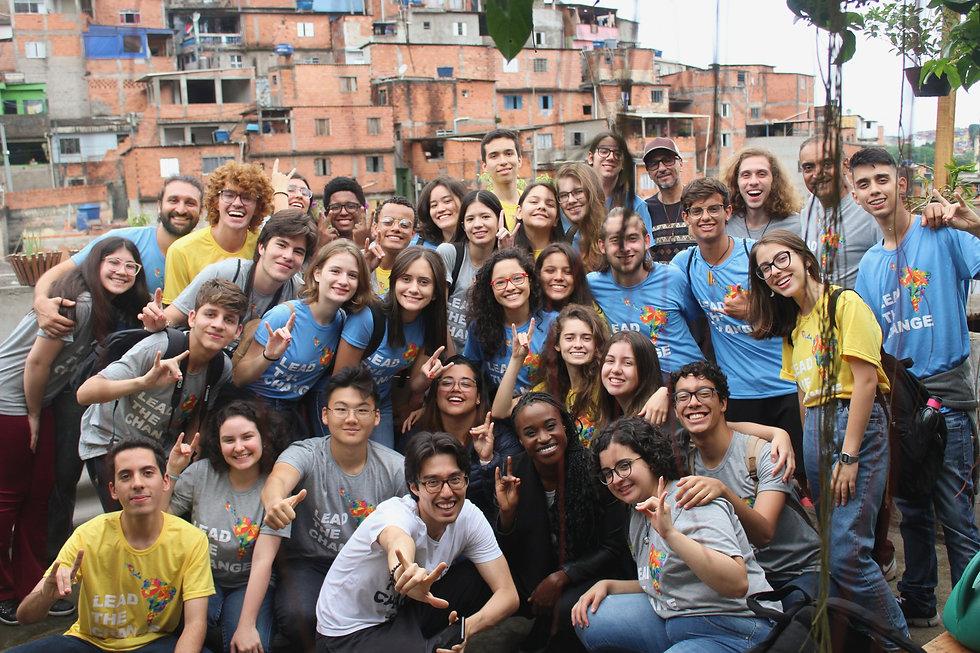 faveladapaz_edited.jpg
