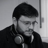 henry-grazinoli-350x350.jpg