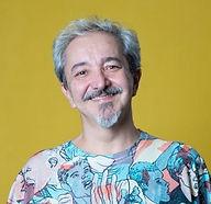 Wellington Nogueira.jpg