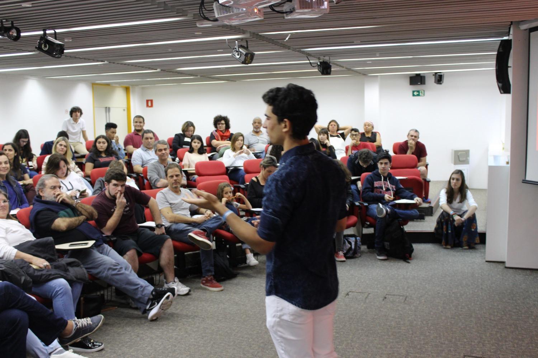 Final Presentation BLB