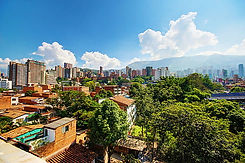 colombia-medellin-manila-best-hostel-in-